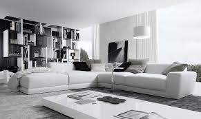 modern italian furniture design choose modern italian furniture for an elegant looking home best pictures best italian furniture