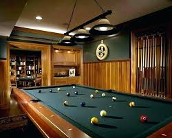 billiard room wall decor billiard room wall decor 8 best pool table room images on billiard billiard room decor home design pictures