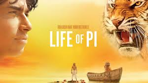 life of pi religion and the exposition of self  2 07 00