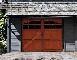 safeway garage doorsThings To Remember For Garage Door Repair