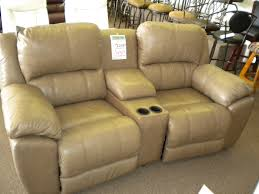 chair unusual leather recliner chairs costco home theater seating reclining rocker recliners swivel sofas waiting room