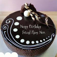 Best Birthday Cake Design Latest Version Apk Androidappsapkco