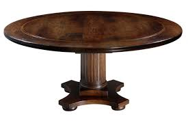 bespoke round dining tables starrkingschool large round table
