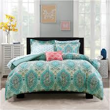 comforters black and white bedroom set blue green comforter sets nice queen comforter sets haley comforter set grey comforter sets king