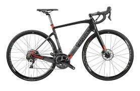 Wilier Road Bike Sizing Chart Wilier Cento1hybrid Complete Road E Bike Size Options