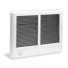 cadet com pak twin 4 000 watt 208 240 volt heater fan heater