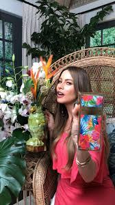 Perfumania - <b>Sofia Vergara Tempting Paradise</b> Sweepstakes ...