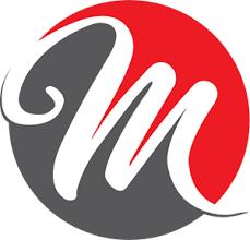 Letter Logo Vectors Free Download
