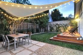 Low Maintenance Gardens Ideas Custom Design Ideas