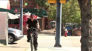 Longmont repeals bike dismounting ordinance | FOX31 Denver