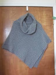 1200 1600 in 35 inspired poncho pattern crochet