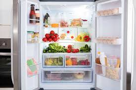 4 Answers from the Pros About Your Refrigerator   Home Appliance ...