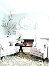 wall lights light blue wall paint painted room brilliant gray walls on love the grey light