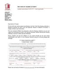 Income Affidavit Fill Online Printable Fillable Blank Pdffiller