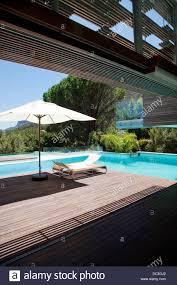 swimming pool lounge chair. Swimming Pool, Lounge Chair, Umbrella Pool Chair