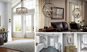 new lighting trends. Latest Trends In Foyer Lighting Trgn B23cd3bf2521 New