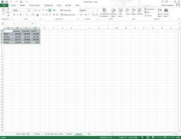 Crtx File How To Save A Customized Chart As An Excel 2013 Template