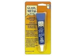 gorilla glue for glass glue for glass and plastic beacon glass metal more glue hot glue