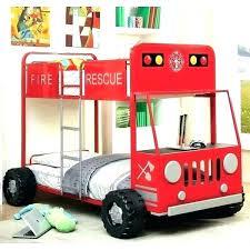 fire truck twin bedding set fire truck twin bed set fire truck bedding twin fire truck