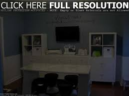 paint ideas for home office. Home Office Painting Ideas. Paint Color Best Ideas For O