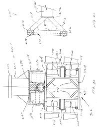 Pioneer car radio wiring diagram likewise deh 150mp jvc kd jvc kd x50bt firmware wiring diagrams wiring diagram