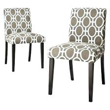 dining room table target dining room chairs target dining furniture target home interior intended for contemporary dining room table target