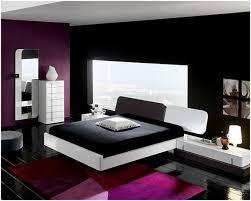 Pink And Black Bedroom Decor Bedroom Cute Black White Bedroom Decor Elegant Black And White