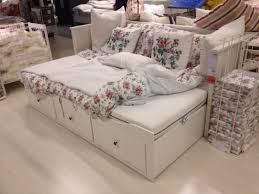 day beds ikea home furniture. ikea trundle beds exciting image of bedroom design and decoration day home furniture h