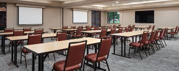 Meeting Rooms Near Denver Airport Courtyard By Marriott