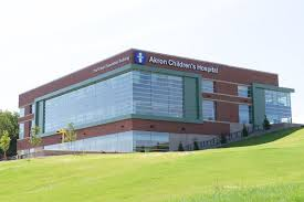 Akron Childrens Hospital Pediatrics Pediatrics Near North