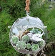 Glass Balls For Decoration Small Decorative Glass Balls Modern Design Hanging Hollow Glass 67