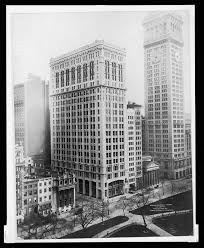 Protect your way of life. Metlife Building Sky Bridge Being Demolished At Madison Square Untapped New York