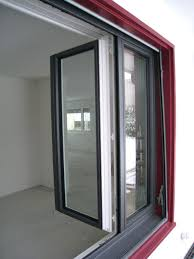 Haustuer Einbauen Kosten Glas In Haustuer Einbauen