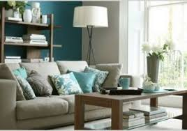 simple decorating ideas for small living room finding