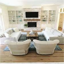 classy home furniture.  Classy Mobile Home Furniture Kitchen Table Classy Modern Tables Fresh  Living Intended F