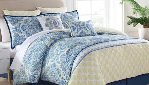 double yellow full comforte set comforter sets periwinkle toddler blue fl bath target beyond and meaning