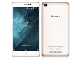 Blackview A8 Max Smartphone Review - NotebookCheck.net Reviews
