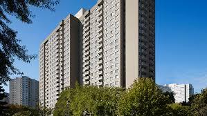 Beautiful Mississauga Ontario Apartment For Rent