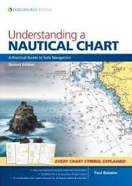 Marine Chart Symbols Nz Understanding A Nautical Chart Paul B Boissier Book In