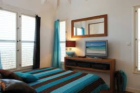 modern bedroom with tv. Modren Bedroom Tv In Bedroom Images On Ideas At Modern Home Design Modern  And With
