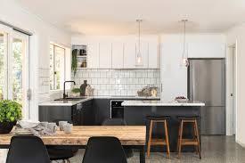 Modern Kitchen Designs Sydney Kitchen Design Inspiration Gallery Kaboodle Kitchen