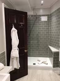 Dusche Oder Badewanne Eine Entscheidungshilfe Für Das Bad Franke