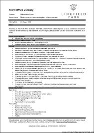 Sample Office Manager Resume #21521 New Sample Basic Cover Letter Doc  Online For Job Office IKEA Application Design Wallpaper Inspiration