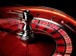 Image result for wallpaper casino