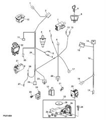 john deere l130 wiring diagram & images wiring diagram for a john john deere lt155 electrical wiring diagram john deere l130 wiring diagram & images wiring diagram for a john deere 6400 wiring diagram for john deere l120 mower the\