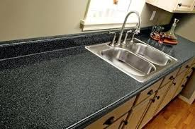 rust oleum countertop transformations kits refinishing onyx transformation kit colours countert