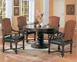 formal dining room furniture. Dining Room Sets With Round Table Formal In Luxury Tables Furniture