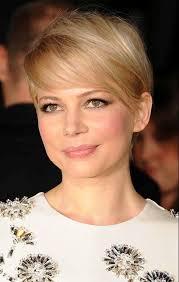 Moderní účesy Pro Vzácné Vlasy Dlouhé Tenké Vlasy Jaké účesy Jsou