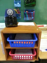 Student Assignment Student Assignment Bins Reach Students Teacher Portfolio