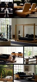 urban retreat furniture. furniturefresh urban retreat furniture company cool home design photo under o